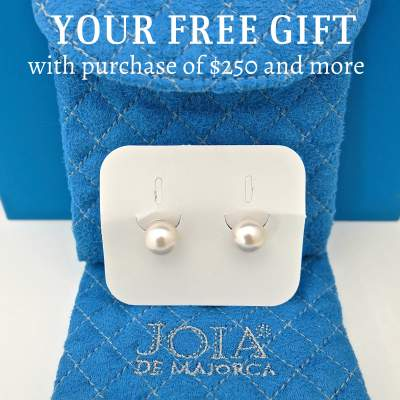 joia-de-majorca-gift-with-purchase-round-white-pearl-studs-in-sterling-silver-with-text-optimized.jpg